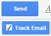 Send & Track Email Button