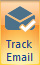 Track Email-Outlook Button