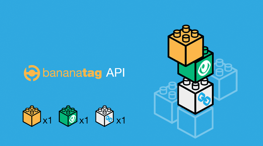 Bananatag email tracking data API for developers