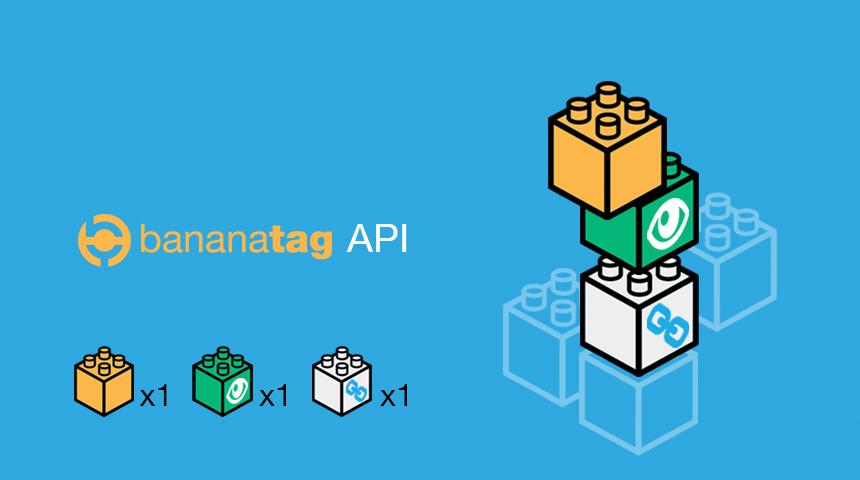 Bananatag email tracking data API for developers