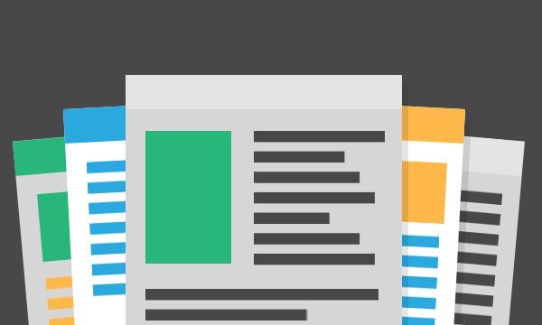 Bananatag Email Templates Tips