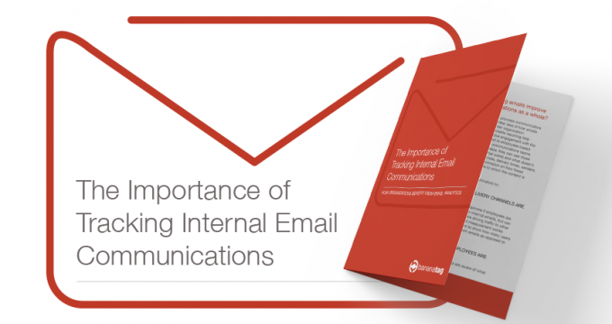 Whitepaper Bananatag download: Importance of Internal Email Tracking