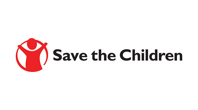 How Save the Children uses Bananatag to Improve Employee Engagement