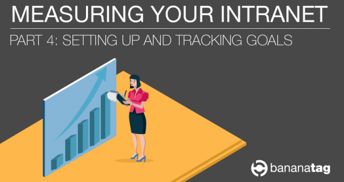 Measure Intranet with Bananatag and Google Analytics Bananatag Webinar