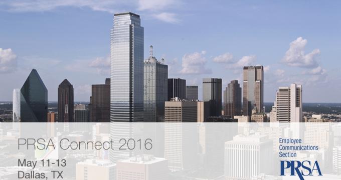 Bananatag at PRSA Dallas-2016