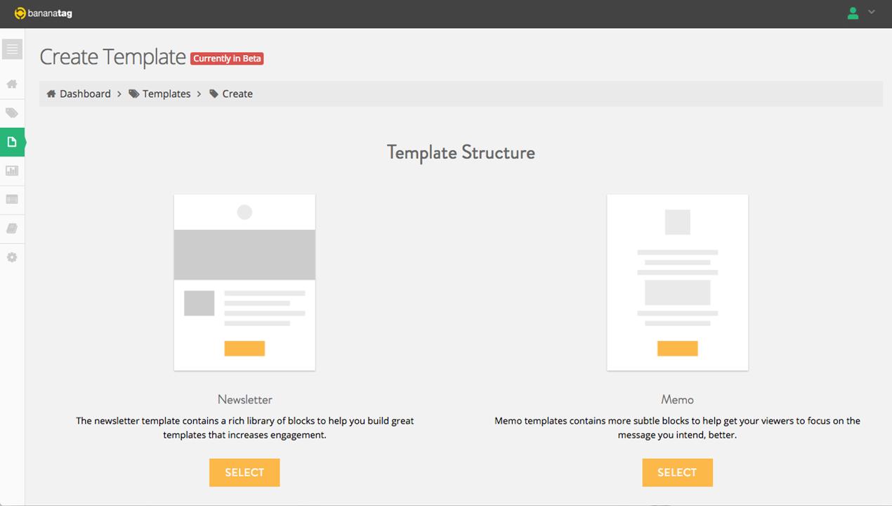 how to use the new template designer internal communications blog. Black Bedroom Furniture Sets. Home Design Ideas