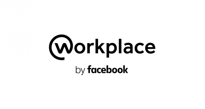 workplace by facebook a new social network for internal comms by bananatag