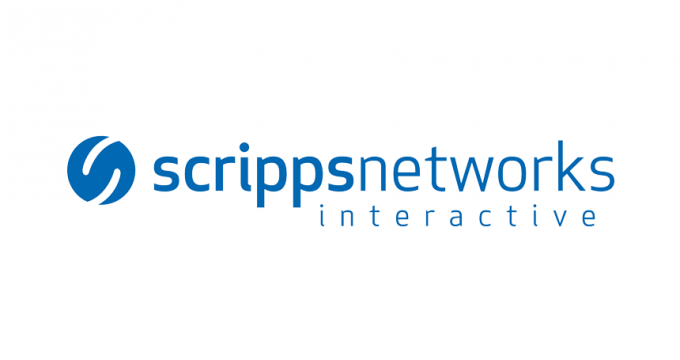 Scripps Networks Interactive- Bananatag Internal Email Measurement
