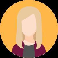 sara-profile-the employee story-bananatag