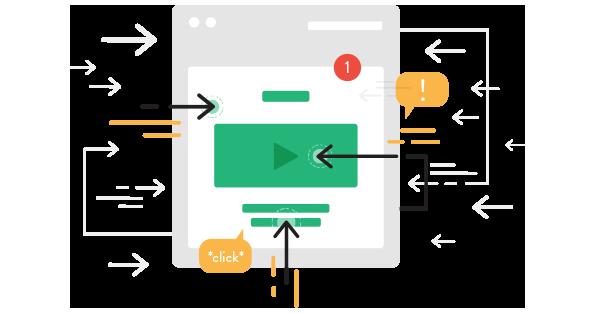 matt-how internal email helped video strategy