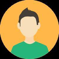 tom-profile