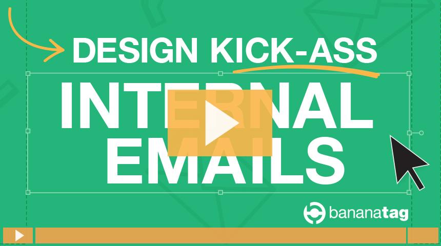 kickass-email_vidimage