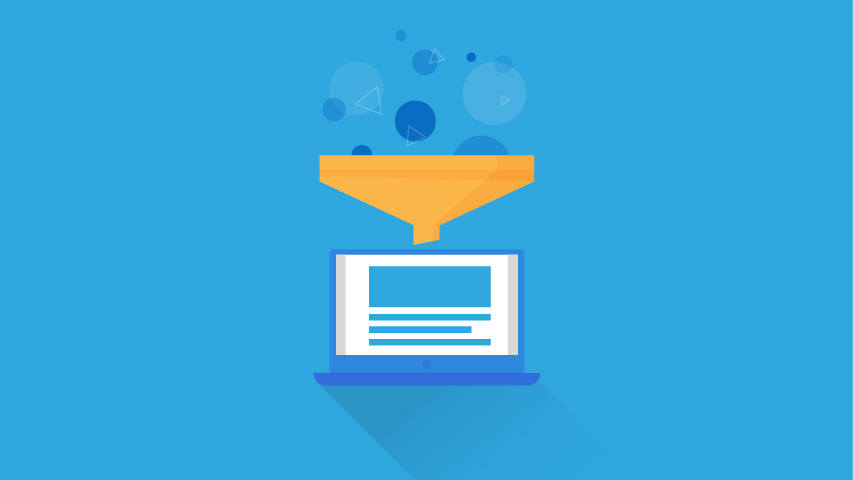 cognitiveload-02-bananatag internal email