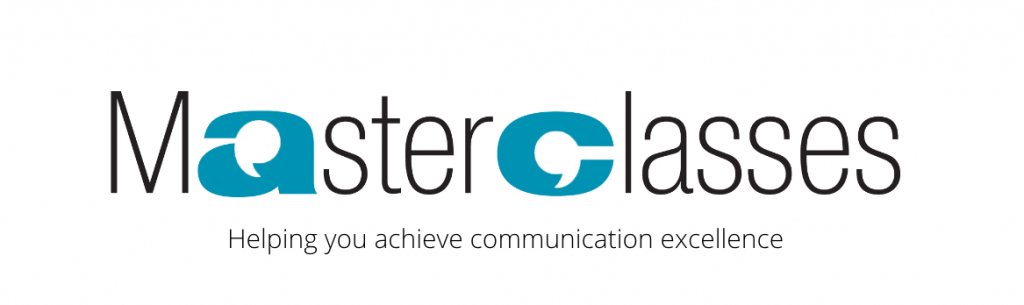 Masterclasses-allthingsIC-internalcomms