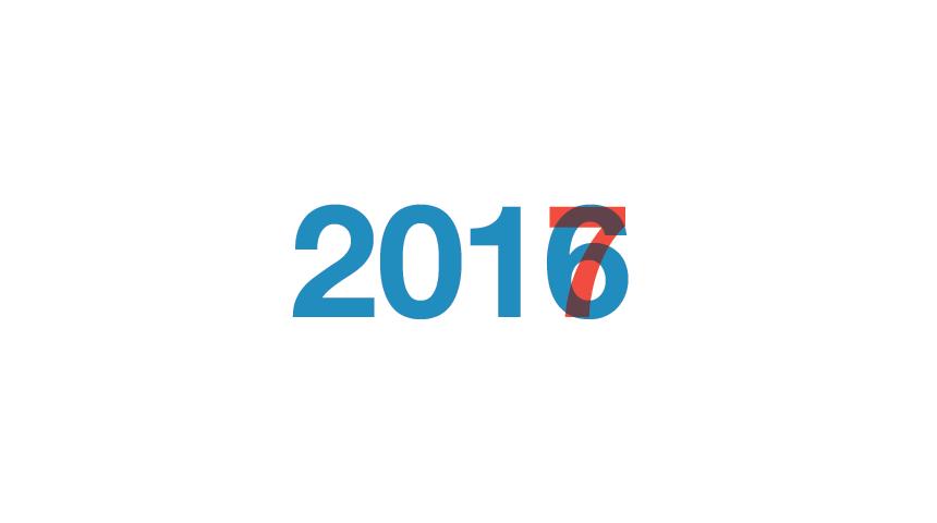 Bananatag new year 2017 resolutions for internal communicators