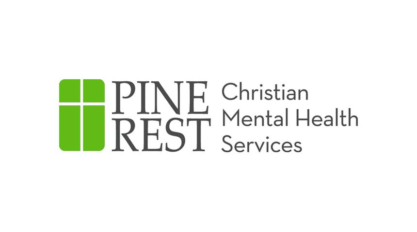 pinerest-bananatag-internal email-data
