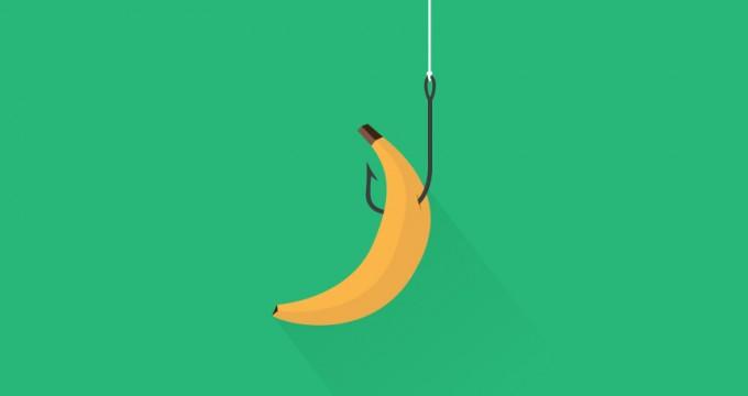 blog_HOOKED- bananatag-internalcomms
