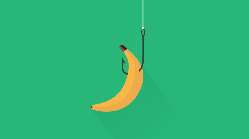blog_HOOKED- bananatag-internalcomms