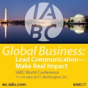 IABC-world-2017