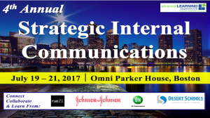 4th-Annual-Strategic-Internal-Communications