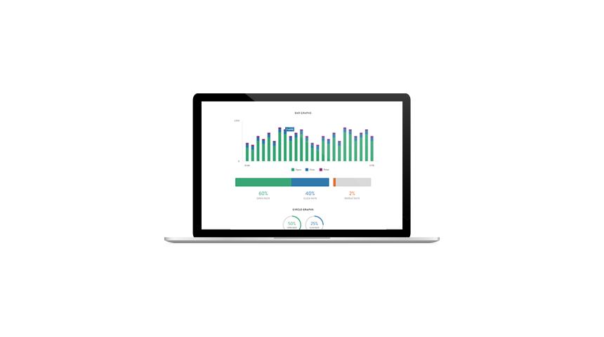 New bananatag account internal email tracking analytics