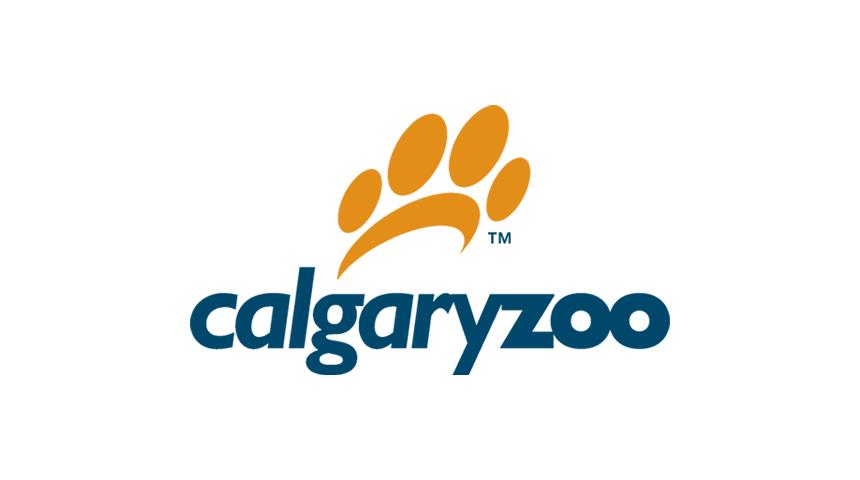 calgaryzoo-header-logo-bananatag