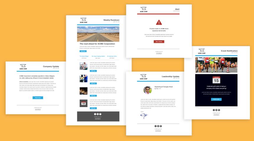 email_design_hero_yellowbg