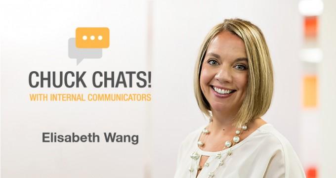 chuck-chats-elisabeth-wang-bananatag- internal comms