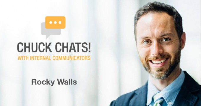 chuck-chats-rocky-walls-internal comms-video