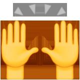 hands-raised-emoji