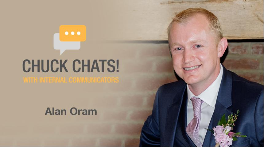 chuck-chats-alan-oram-alive with ideas-bananatag