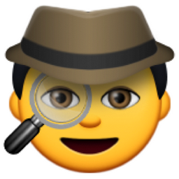 sleuth-or-spy