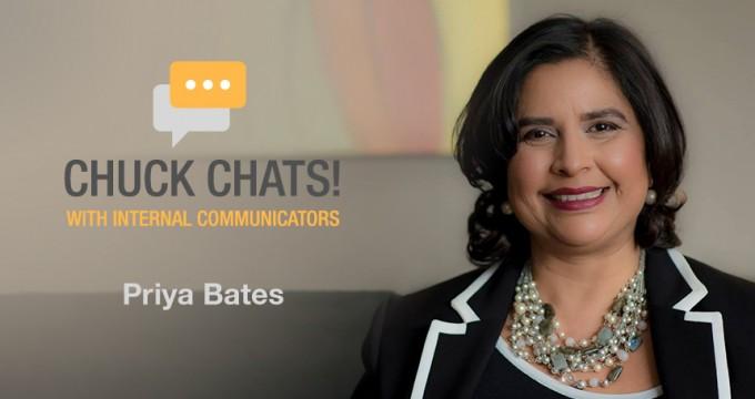 chuck-chats-internal comms-priya-bates-bananatag