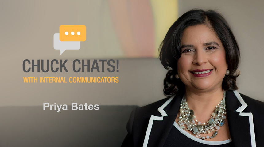 chuck-chats-internal comms-priya-bates-bananatag