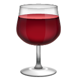 wine-emoji-chuck chats