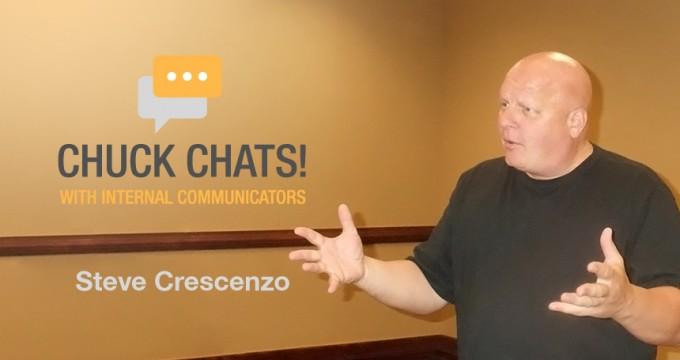 chuck-chats-steve-crescenzo-bananatag