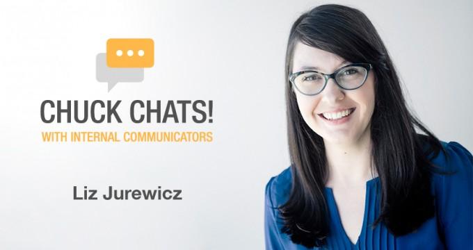 chuck-chats-liz-jurewicz-bananatag