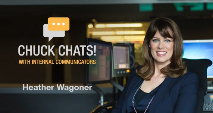 chuck-chats-heather-wagoner-bbc-internal-comms