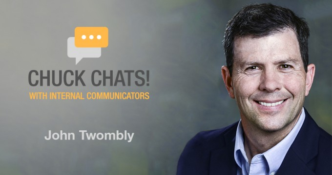 chuck-chats-john-twombly-internal comms-healthcare