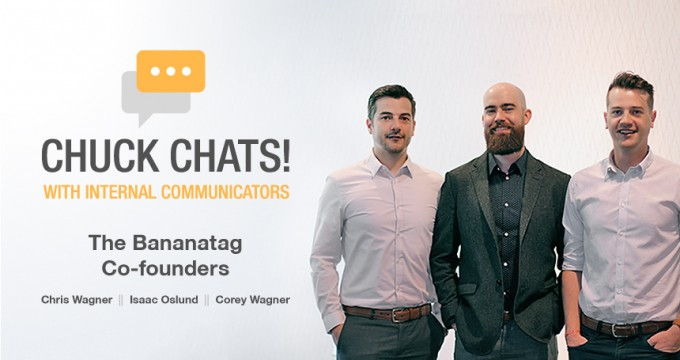 chuck-chats-3-musketeers-bananatag-founders